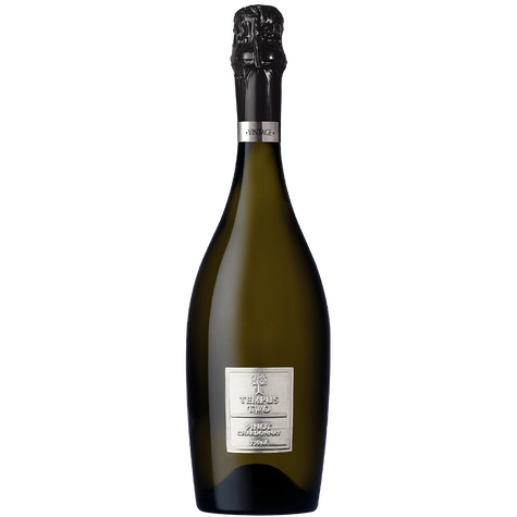 2013 Tempus Two Pewter Adelaide Hills Sparkling Pinot Chardonnay