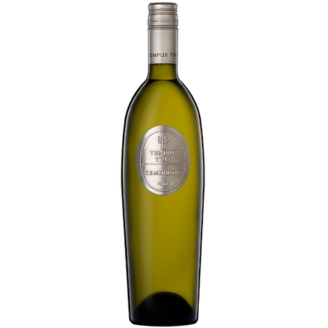 2018 Tempus Two Pewter Hunter Valley Semillon