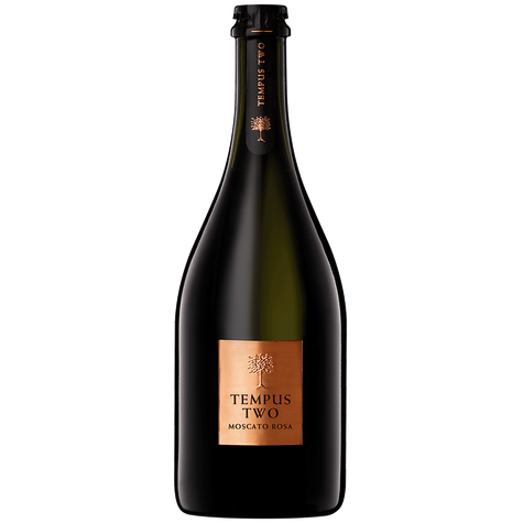 2020 Tempus Two Copper Moscato Rosa