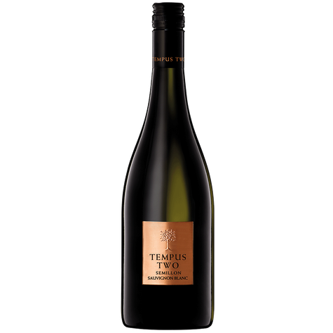 2020 Tempus Two Copper Semillon Sauvignon Blanc