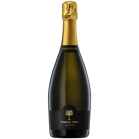 NV Tempus Two Varietal Prosecco