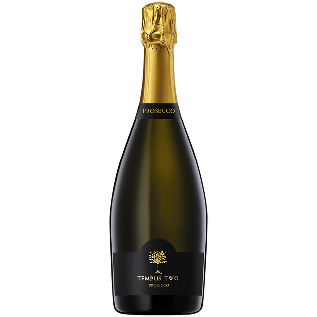 NV Tempus Two Varietal Prosecco, hi-res image number null