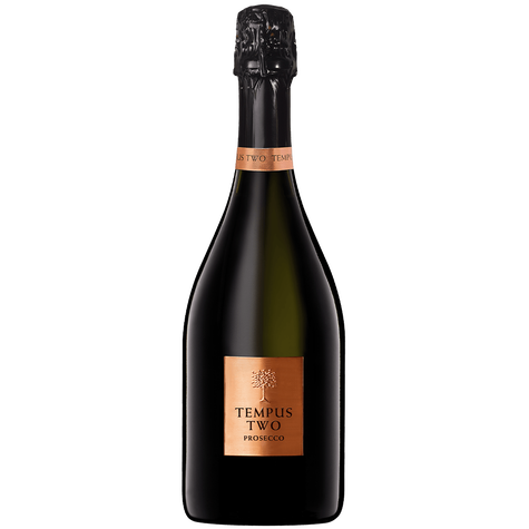 2020 Tempus Two Copper Prosecco