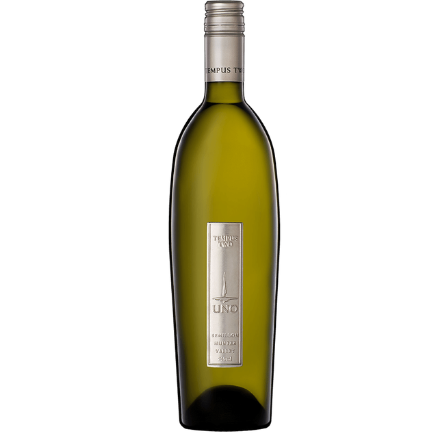 2014 Tempus Two Uno Semillon, hi-res image number null